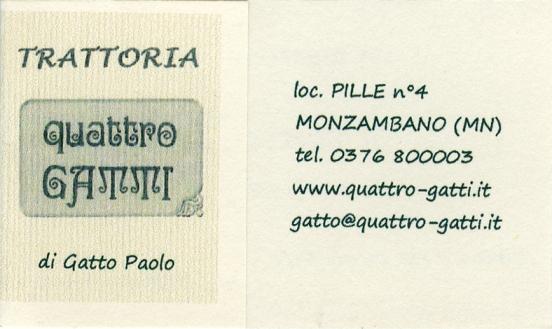 loc. Pille Monzambano