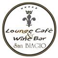 Cafè San Biagio
