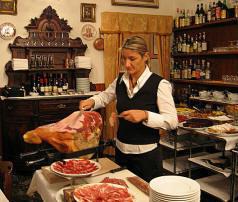 viale Antonio Fratti Parma