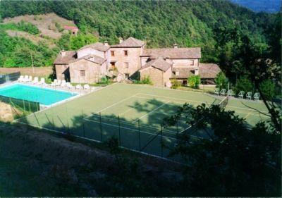 Vadonnino Borgo Antico