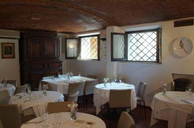 ristorante cucina del museo modena (mo) | amioparere - Ristorante La Cucina Modena