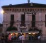 piazza Matteotti Isola  Dovarese