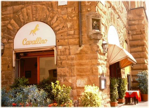 Hotel Firenze Sud