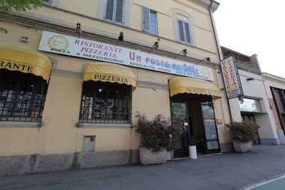 viale Vittoria Parma