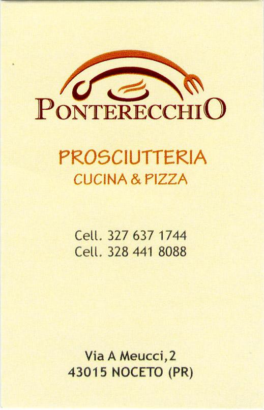 Ponterecchio