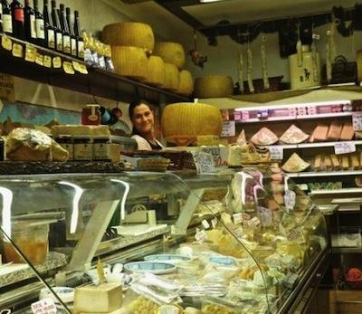 borgo Del Gallo Parma