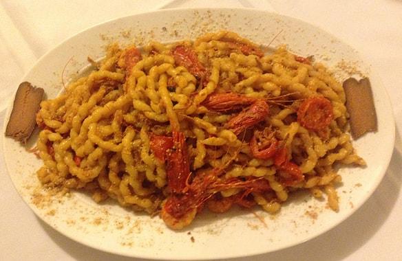 Cantina Siciliana