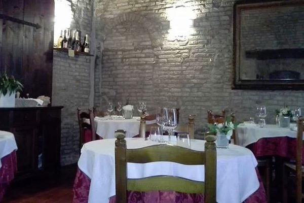 Al Frattino