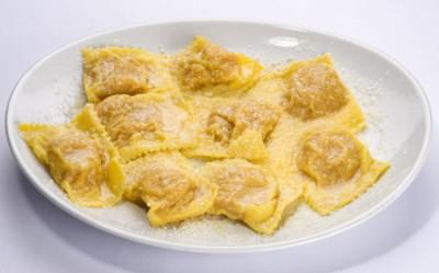 strada Pomponio Torelli Parma