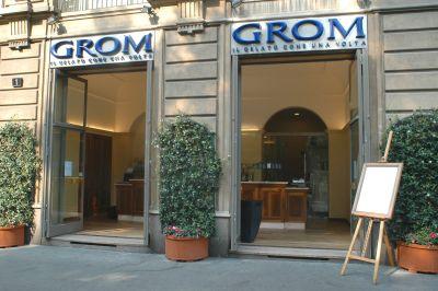 strada Farini Parma