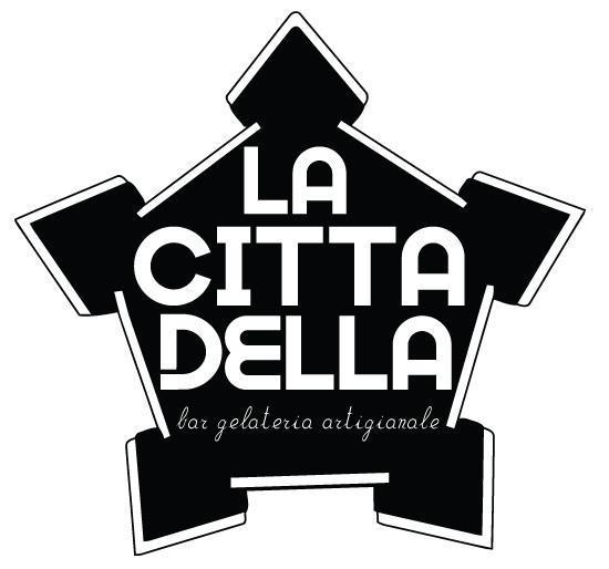 viale Duca Alessandro Parma