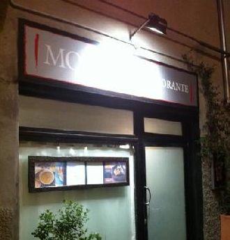 borgo Marodolo Parma