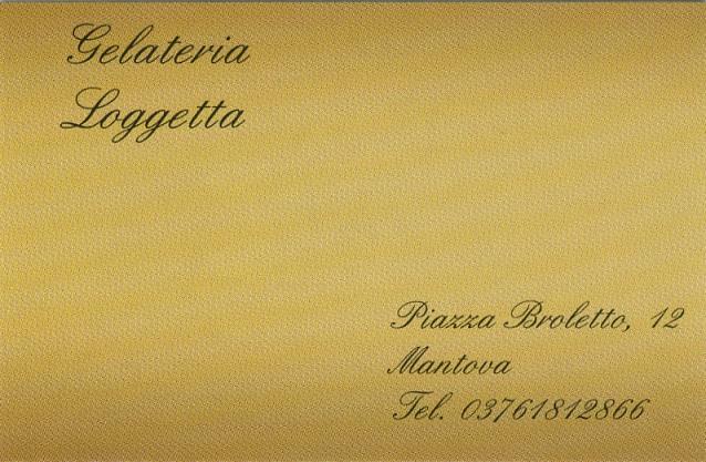 piazza Broletto Mantova