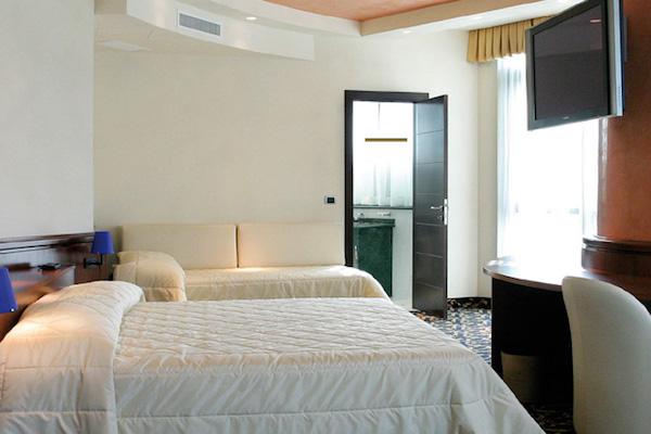 Dado Hotel