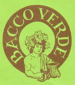 Bacco Verde