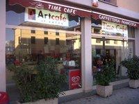 Time Caffè