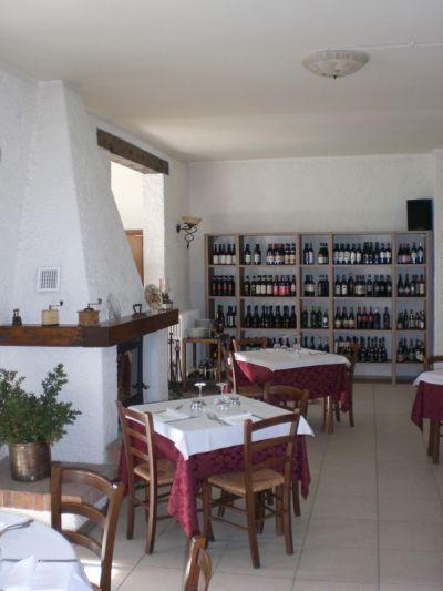 via Terracini Monticelli Terme