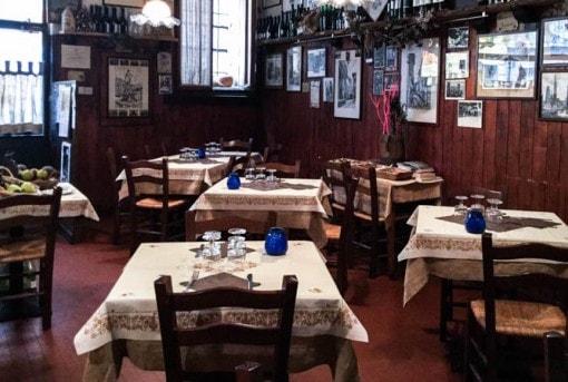 Valerio amioparere for E cucina leopardi bologna
