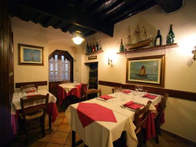 Ristorante vecchio borgo chiavari ge amioparere - Vino e cucina chiavari ...