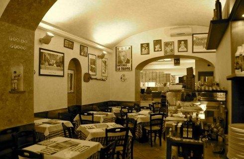 via Passalacqua Torino