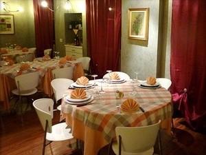 via Valperga Caluso Torino