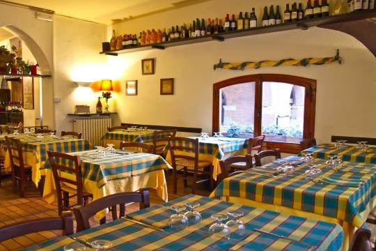 Taverna del Postiglione