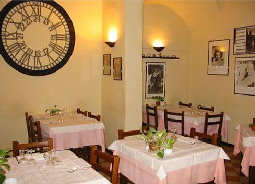 borgo della Salina Parma