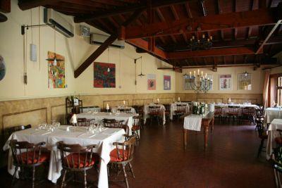 via Parma Salsomaggiore Terme