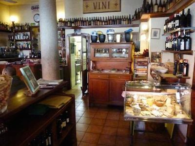 Ripa Di Porta Ticinese Milano