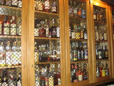 Centrale del Rum