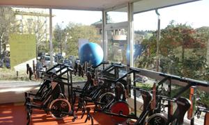 Salso Gym
