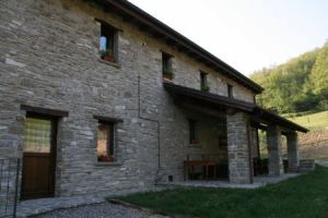 loc. San Pietro Borgo Val di Taro