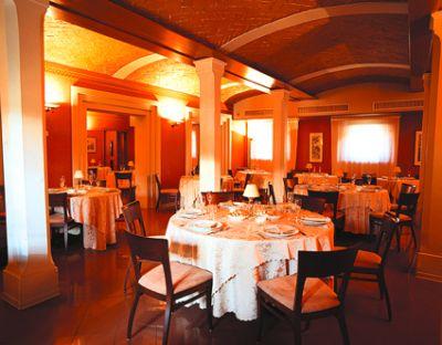 clorophilla modena ristorante paradiso - photo#18