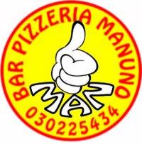 pizzeriamanuno