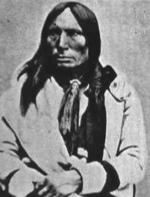 Photo of crazyhorse