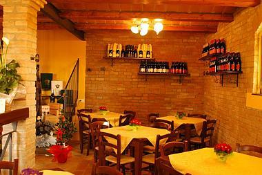 Taverna dei Sapori
