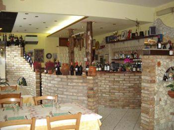 Angolo d'Abruzzo