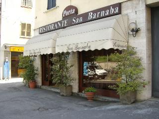 San Barnaba