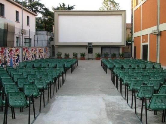 Arena Tivoli