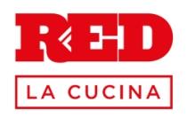 La Cucina Red