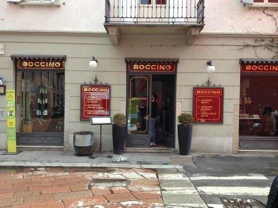 Boccino