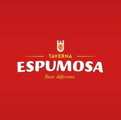 Taverna Espumosa