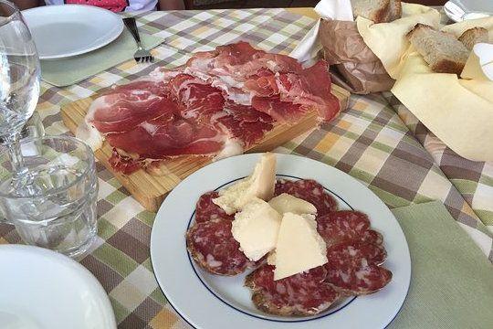 Della Gallina
