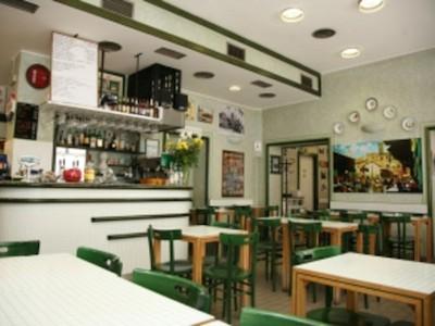 Antica Pizzeria Fiorentina