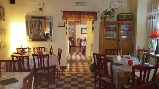 Casa Nardon