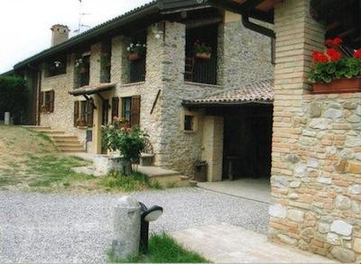 Azienda Agricola Montefiascone