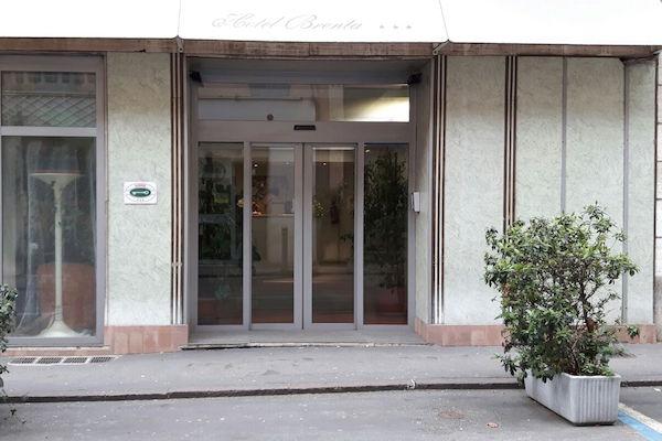 Hotel Brenta
