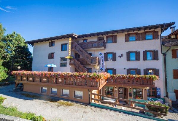 Hotel Trentino