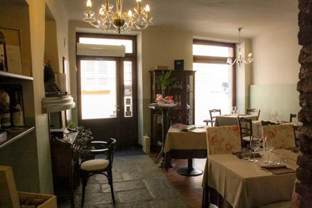 Osteria Rossini