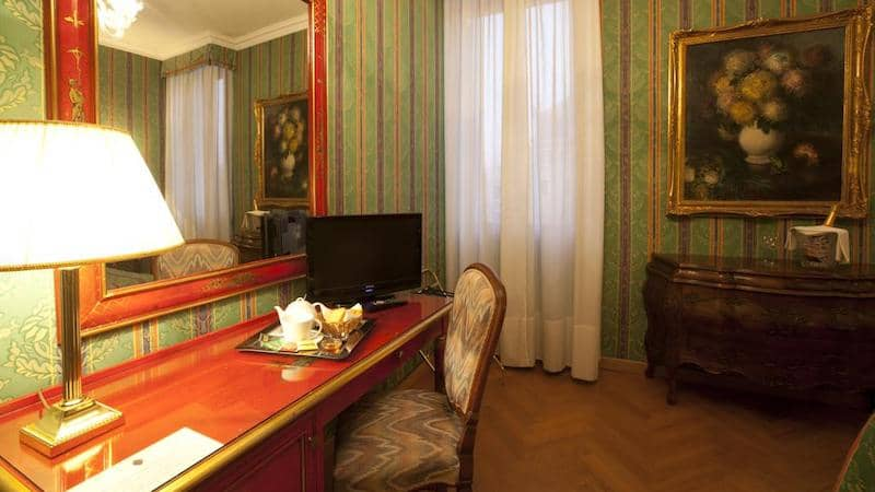 Palazzo Cendon